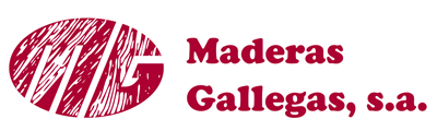 Maderas Gallegas